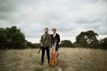 Saltbush Ensemble