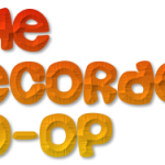 The Recorder Co-op
